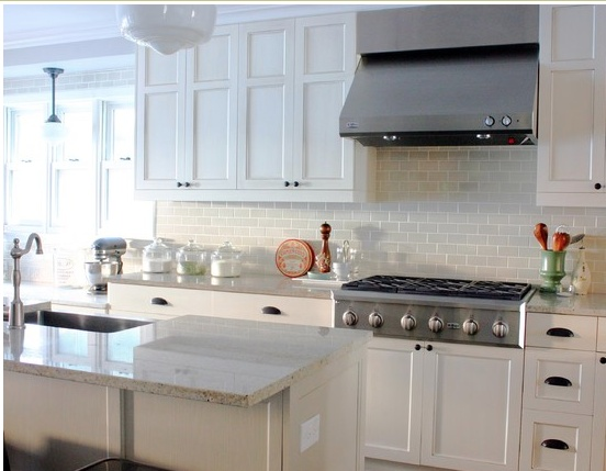 subway tile backsplash kitchen backsplash pinterest 17 best ideas about kitchen backsplash on pinterest