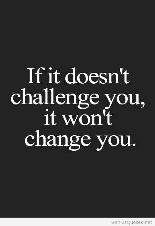 change quote tumblr quotes pinterest