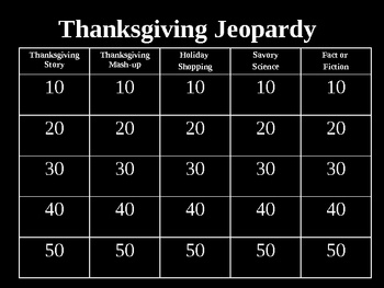 307441112031876039 on Third Grade Language Arts Jeopardy