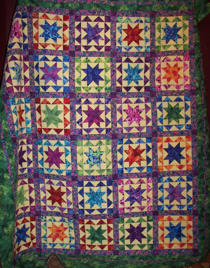 Pin by Appalachian Quilts on Quilts   Pinterest