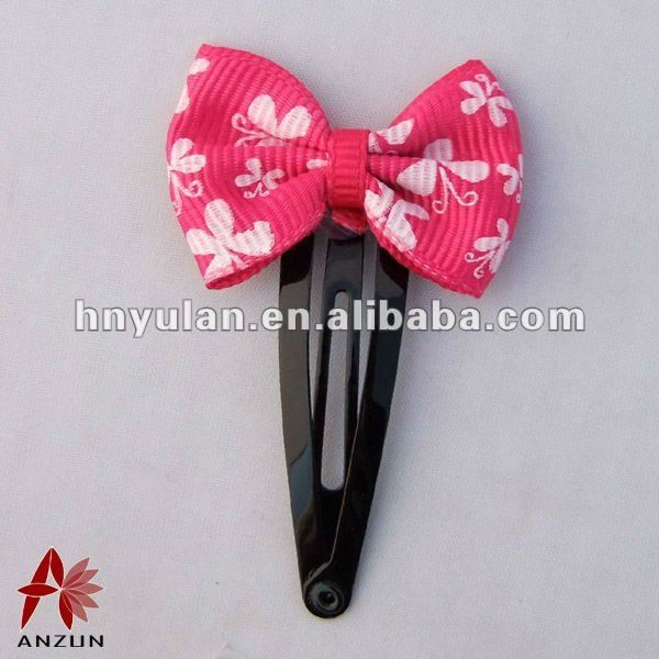 Wholesale Hair Bow Kits 95