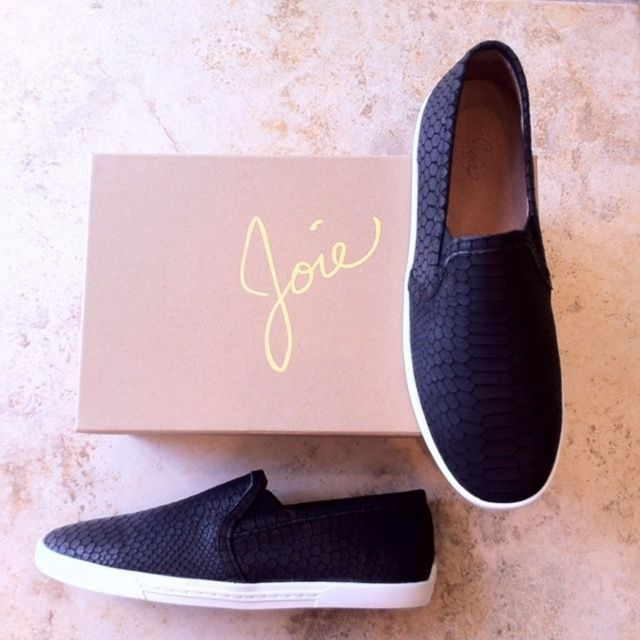 Joie Shoes at Continuum in Orlando on House Account. Get the app: http
