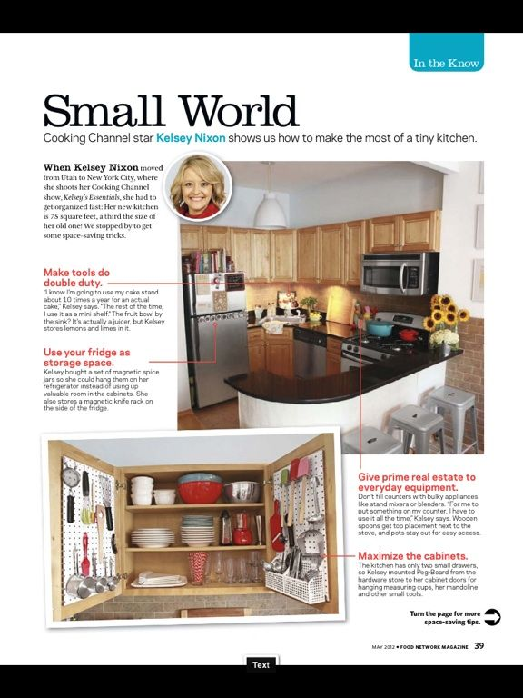 small kitchen storage ideas kitchens pinterest