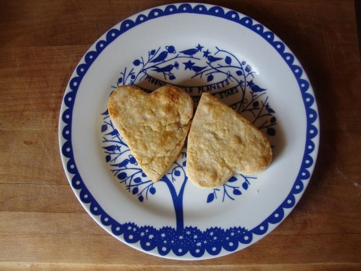 Gluten Free Buttermilk Biscuits | Celiac | Pinterest