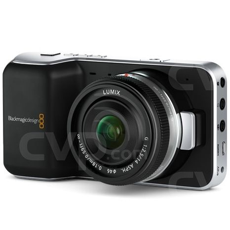 66 best cameras, cameras and more cameras images on