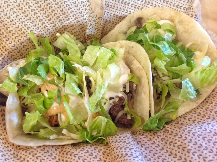 Pin by Lise Brennan on Tex-Mexican Food | Pinterest