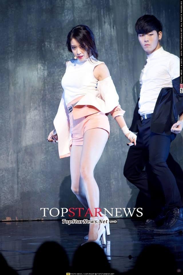 Album and MV Review Jiyeon  Never Ever  allkpopcom