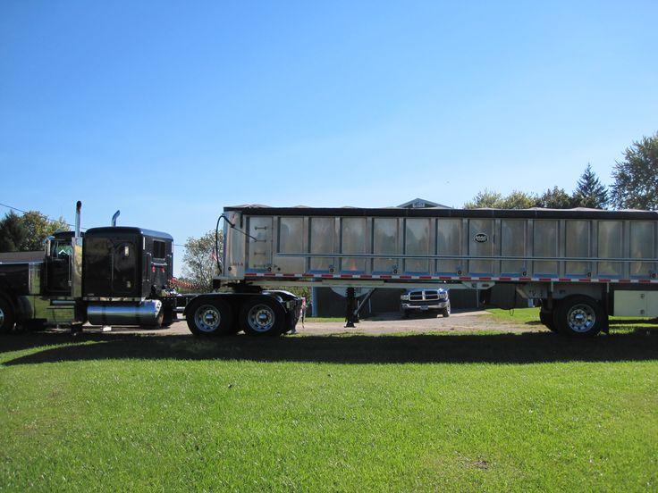 Flatbed further 18 also ProdDesc SLV90 2 179117 additionally 5257 Extruded Aluminum Interlocking Plank Floor in addition Dump Truck Mega Pack. on dump truck trailers