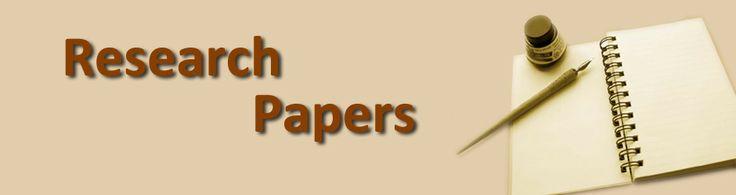 dissertations on language