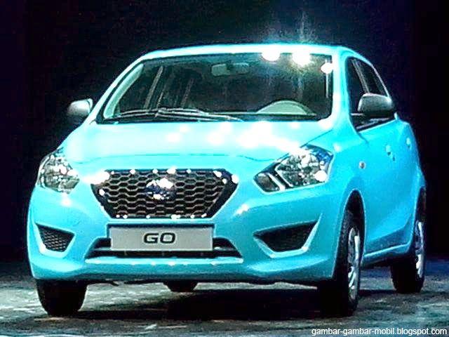 gambar mobil nissan datsun go | Nissan | Pinterest