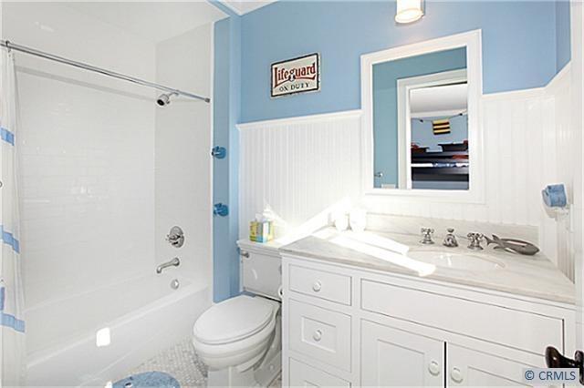 Bathroom Wainscoting Too High Cape Cod Home Ideas Pinterest