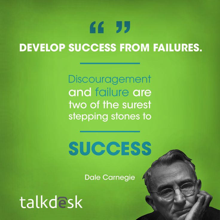 failures are the stepping stones to success essay topics