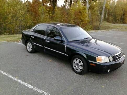 Acura For Sale In Atlanta Ga Carscom Upcomingcarshq Com