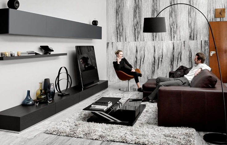 boconcept volani living room pinterest. Black Bedroom Furniture Sets. Home Design Ideas