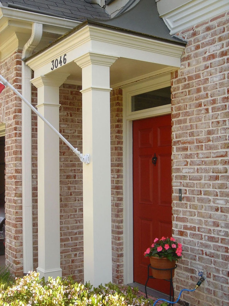 nice front door victorian farmhouse renovation pinterest