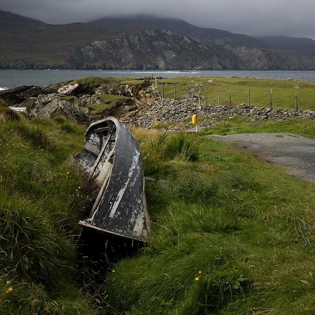 donegal | Ireland & Scotland (Eire & Alba) | Pinterest