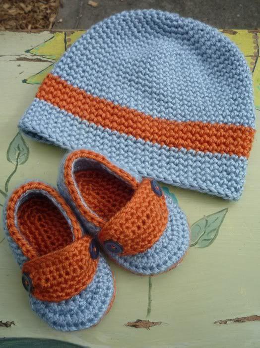 Free Single Crochet Beanie Hat Pattern Pakbit For