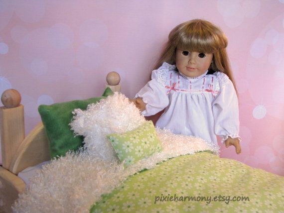 pixieharmony doll clothes handmade accessories