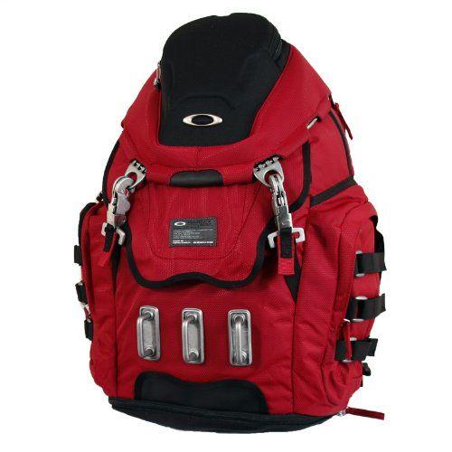 backpacks like oakley kitchen sink | www.tapdance