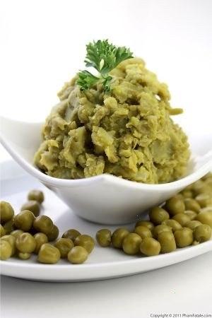 Mushy Peas!! #recipes | food | Pinterest