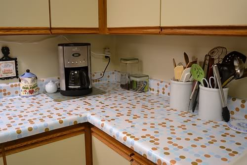 Temporary Countertop Options : Temporary Countertops For the Home Pinterest