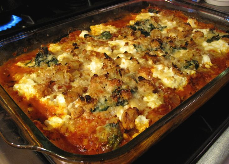 Roasted Spaghetti Squash With Parmigiano-Reggiano Recipes — Dishmaps