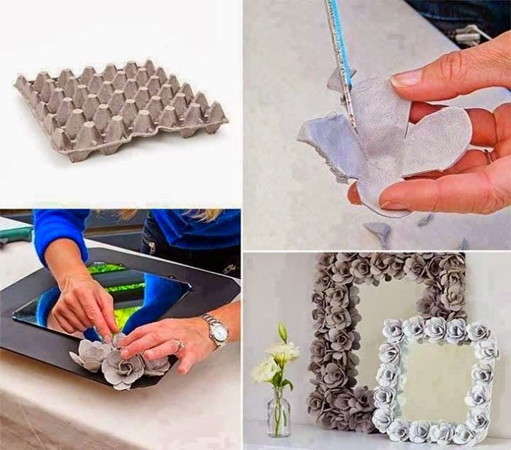 Море идеи рукоделие декор дома поделки и hand made