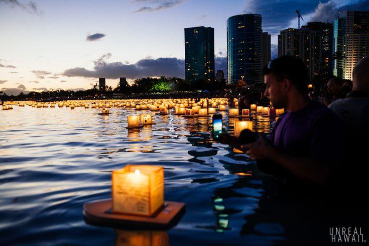 memorial day 2014 hawaii