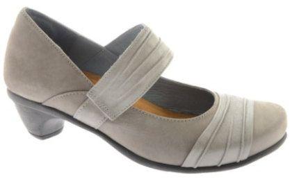 yofreesamples.com/money-saving-blog/comfortable-shoe-brands-women