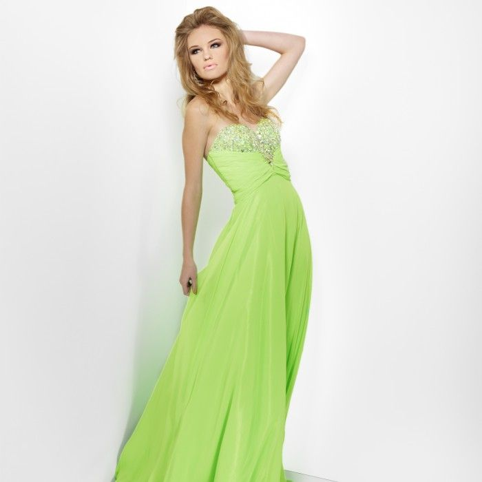 Prom Dresses Riva 66