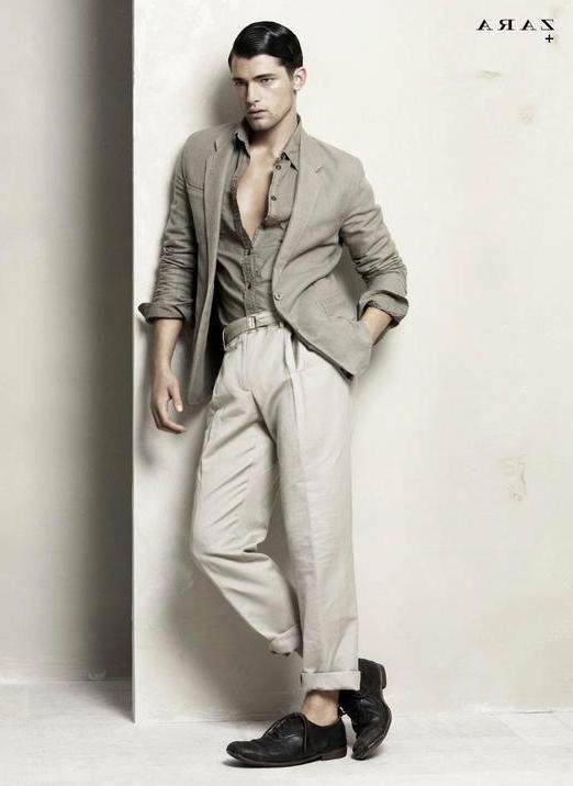 40s fashion men   s k p google rio men pinterest