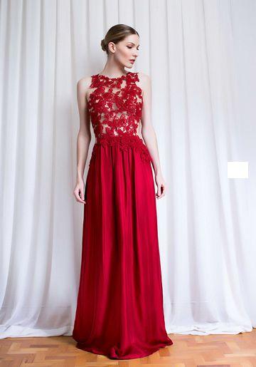 L'Patricia Prom Dresses 39