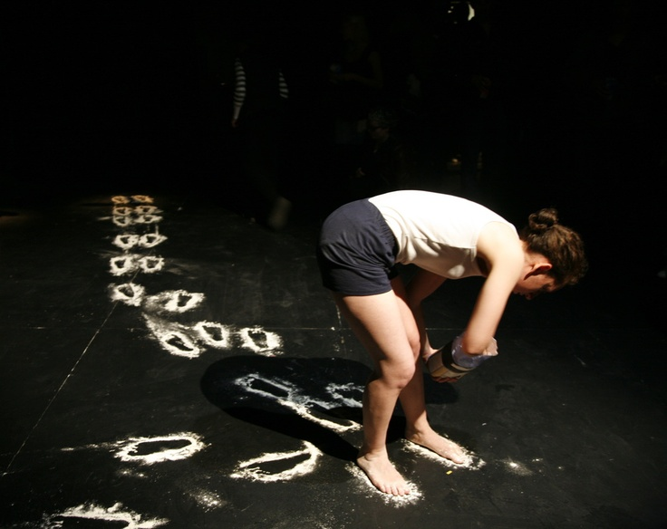 Rachel Marsis a performer, writer and curator of evenings of theatre, live art and all round rollocking entertainment.