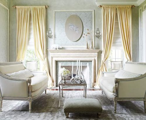 grey and gold living room ideas