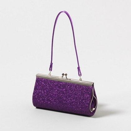 Mini Maven Purse | Claire's - flower girl gift