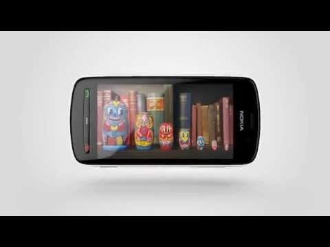41MP camera phone