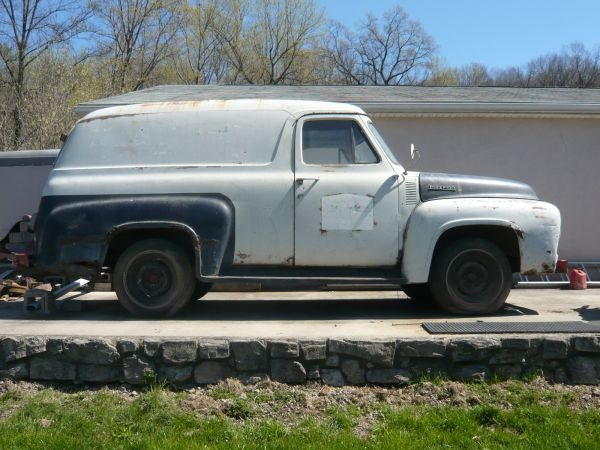 Craigslist New Hampshire Cars And Trucks For Sale By Owner