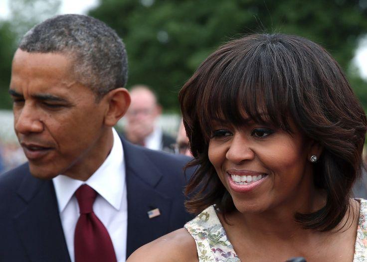 memorial day 2013 obama
