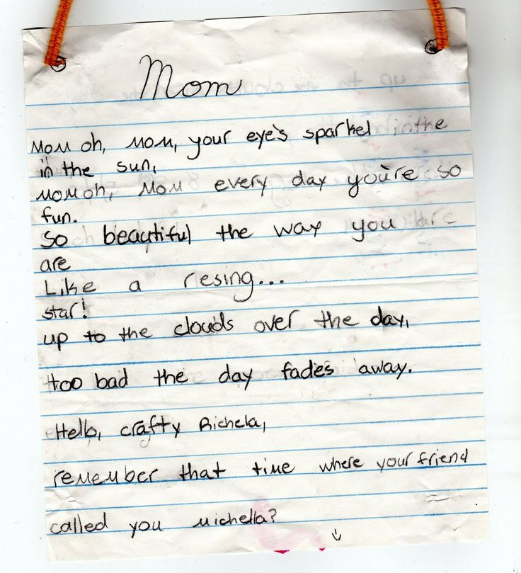 valentine ecards mom