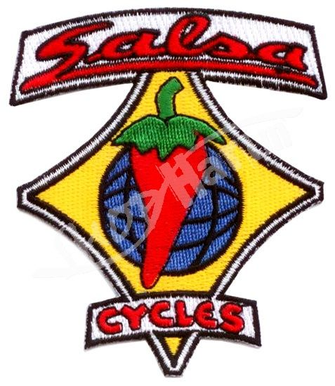 salsa cycles logo google search products i love