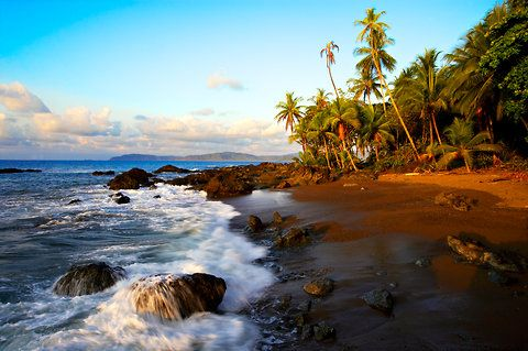 costa rica....a year and 4 months away.