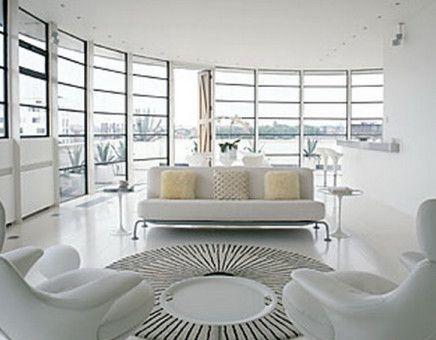 ultra modern furniture living room living room pictures pinterest