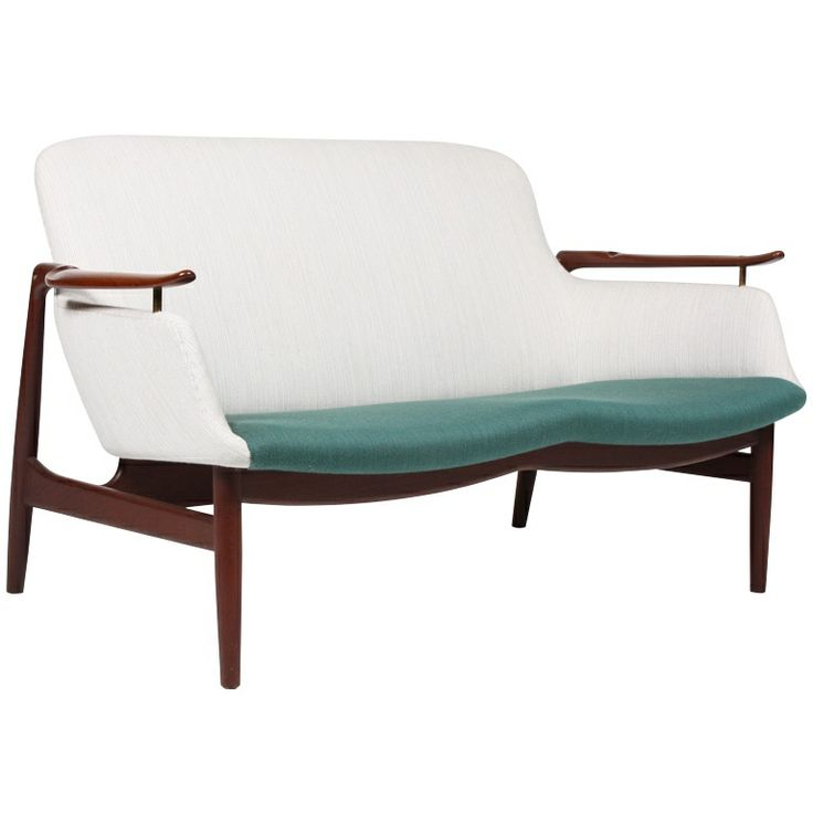 Gonzalez Furniture Related Keywords & Suggestions