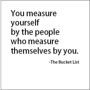 quotes bucket list inspirational just cuz pinterest