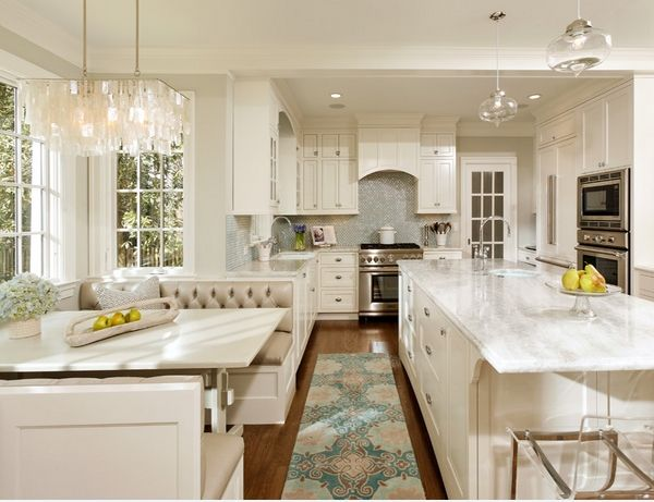 Kitchen area rug ideas remarkable lowes area rugs 5x7 decorating ideas gallery in kitchen - Kitchen rug ideas ...