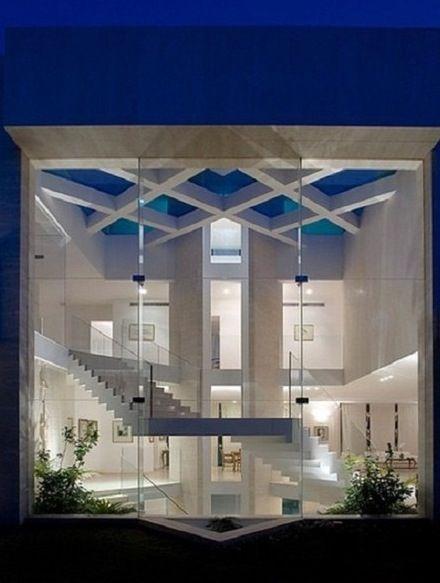 Amazing 20 Modern Eclectic Living Room Design Ideas Rilane