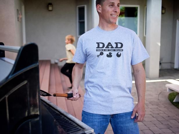 DIY #Father's Day Gift Idea for Procrastinators (http://blog.hgtv.com/design/2014/06/12/diy-fathers-day-gift-idea-for-procrastinators/?soc=pinterest)