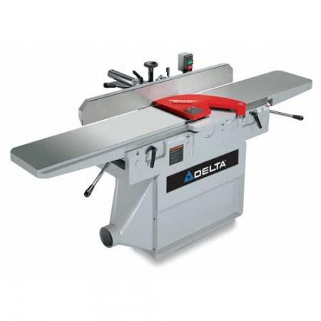 ... 37-361 12 in. DJ-30 Jointer | Diy - woodworking tools | Pinter