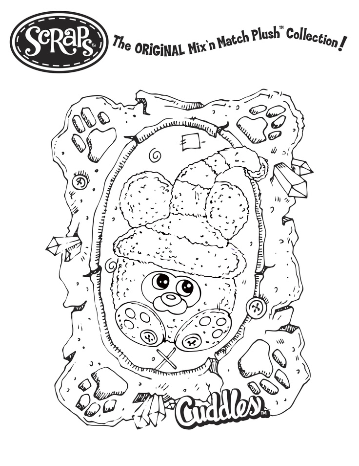 brianna name coloring pages - photo#19