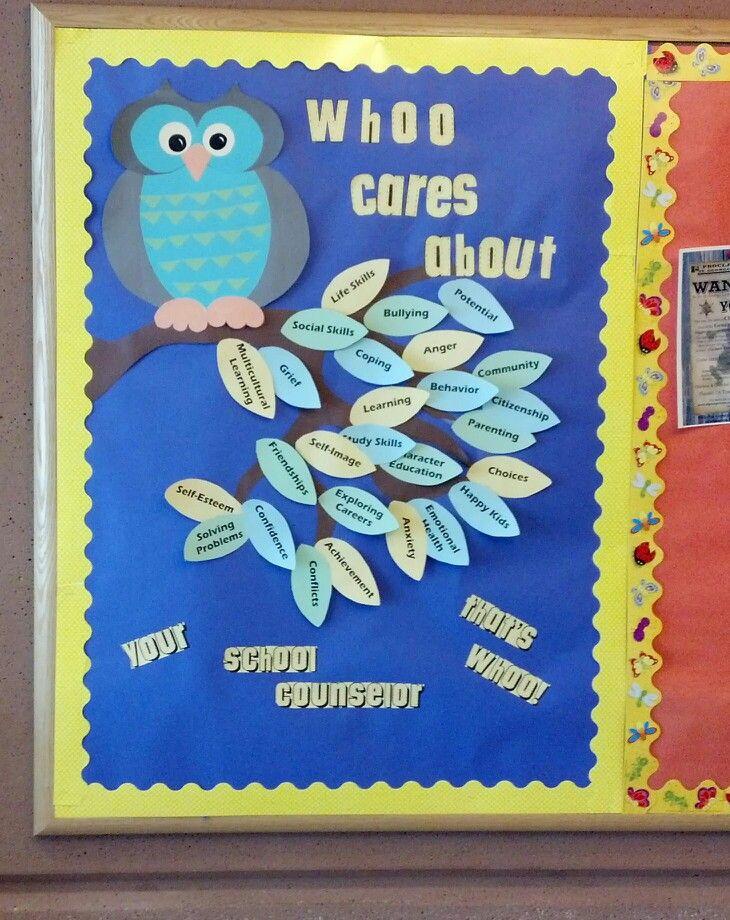 Back to school bulletin board ideas pinterest wel e back for Cork board decorating ideas pinterest